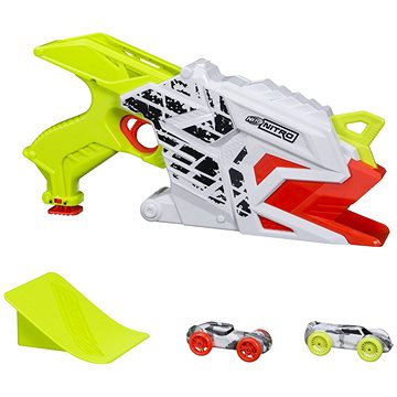 Nerf Nitro Aerofury (5010993451555)