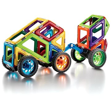 GeoSmart - Space Truck (5414301249948)