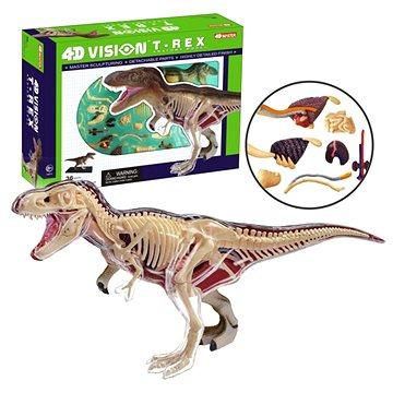 4D T-Rex (4893409260924)