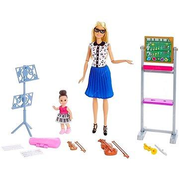 Barbie Houslistka (ASRT0887961206739)