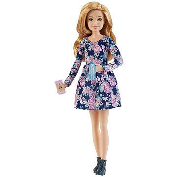 Barbie Chůva II (ASRT0887961531435)