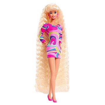 Barbie Retro Totally hair (0887961380149)