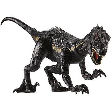 Jurský svět Zlosaurus (0887961667394)