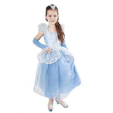 Rappa Princezna Modrá hvězda, vel. L (8590687598775)