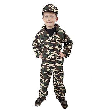 Rappa Army, vel. M (8590687610880)