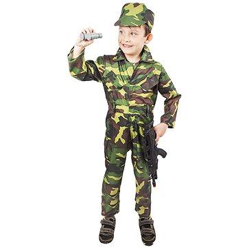 Rappa Army 2, vel. M (8590687596641)