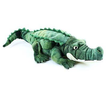 Rappa Krokodýl (8590687946552)