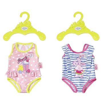 BABY Born Plavky 1 ks (4001167824580)