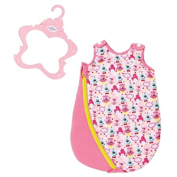 BABY Born Spací pytel (4001167824450)