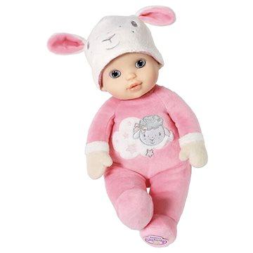 BABY Annabell New Born Novorozeně, 30 cm (4001167700495)