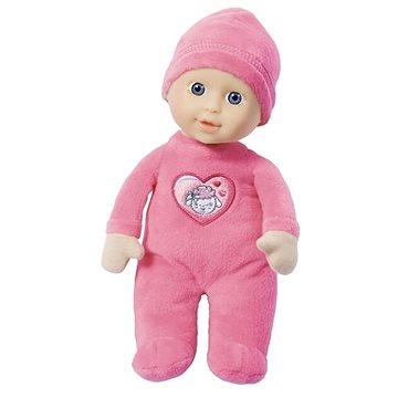 BABY Annabell New Born Novorozeně, 22 cm (4001167700501)