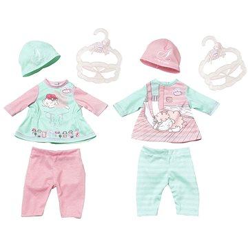 My First BABY Annabell Oblečení (4001167700570)