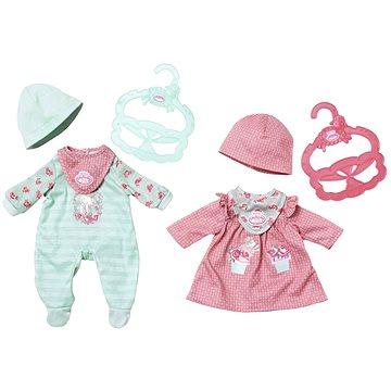 My First BABY Annabell Pohodlné oblečení (4001167700587)