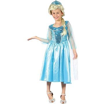 Ledová princezna vel. M (8590756860642)