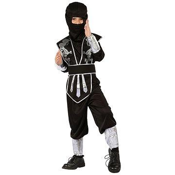 Ninja vel. L (8590756860741)