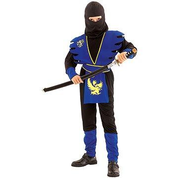Ninja vel. L (8590756861427)