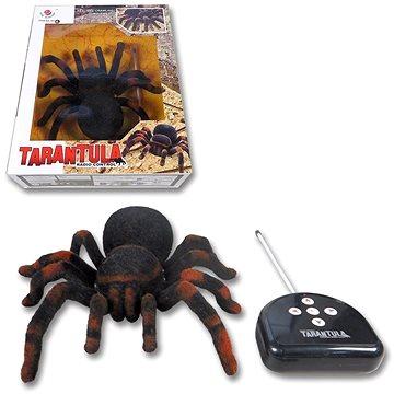 Pavouk na ovládání (8590756905756)