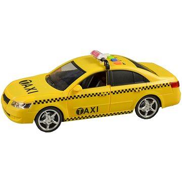 Taxi na setrvačník (8590756956079)