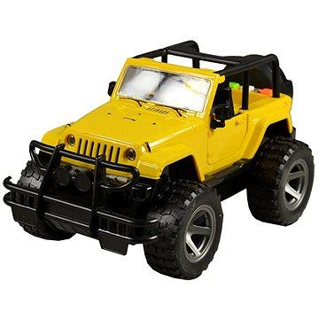 Jeep na setrvačník 23cm (8590756956086)