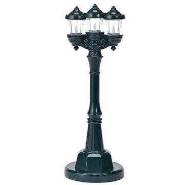 Sylvanian Families Město - pouliční lampa (5054131060056)