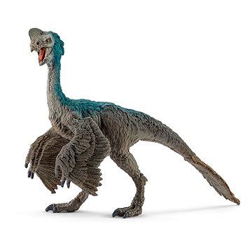 Schleich 15001 Oviraptor (4055744020193)