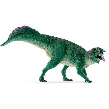 Schleich Psittacosaurus (4055744020223)