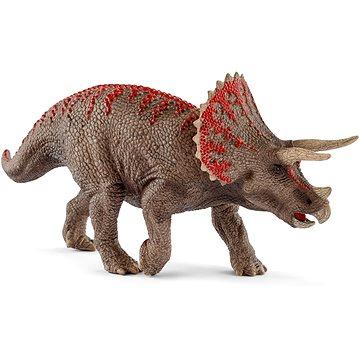 Schleich Triceratops (4055744017766)