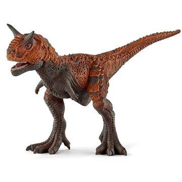 Schleich Carnotaurus (4055744008900)