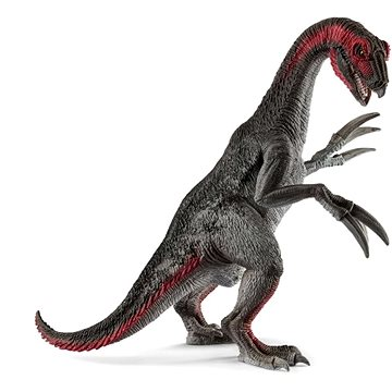 Schleich Therizinosaurus (4055744021268)