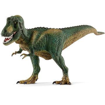 Schleich Tyrannosaurus rex (4055744009419)