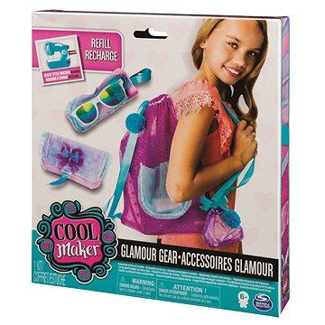 Cool Maker Doplňky pro dívku (ART778988679814)
