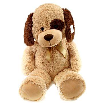 Medvěd (8592386065916)