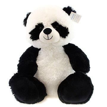 Panda (8592386065954)