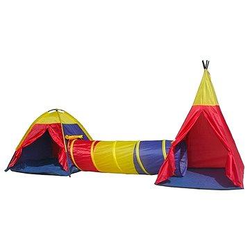 Adventure Tent Set (6958868887117)