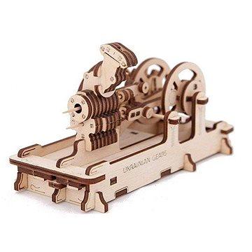 Ugears Motor (4820184120129)