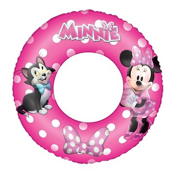 Bestway Minnie kruh (6942138917581)