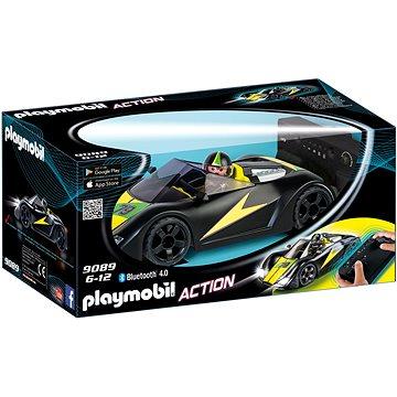 Playmobil 9089 RC-Supersport-Racer (4008789090898)
