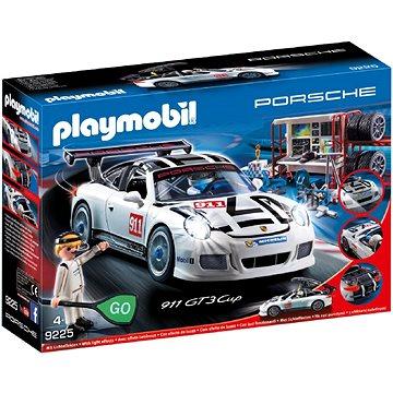 Playmobil 9225 Porsche 911 GT3 Cup (4008789092250)