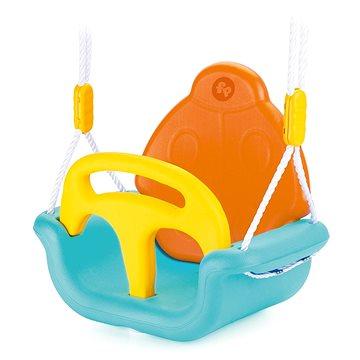 Fisher-Price Dětská houpačka set (8690089018168)