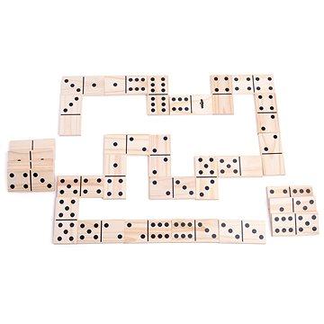 Woody Zahradní domino (8591864914135)
