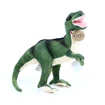 Dinosaurus T-Rex (8590687999138)