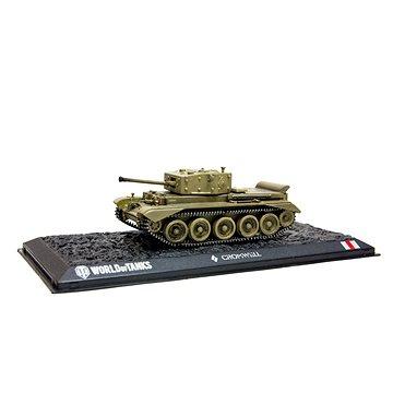 World of Tanks Cromwell (3760269260917)