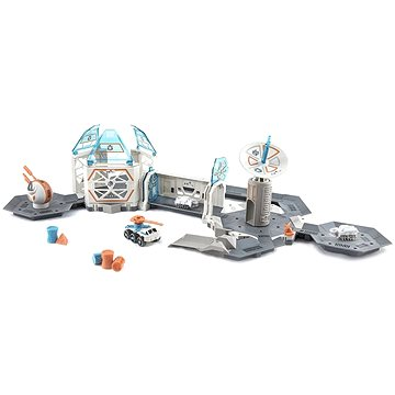 Hexbug Nano Space - Discovery Station (807648053999)