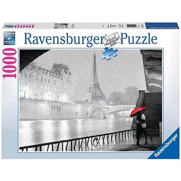 Ravensburger 194711 Paříž (4005556194711)
