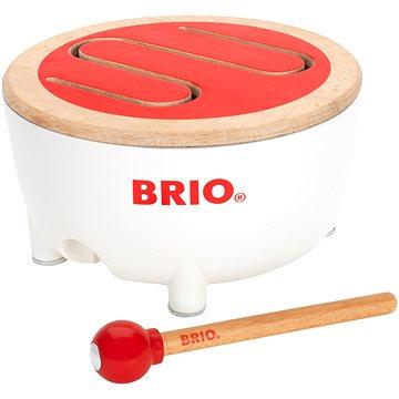 Brio 30181 Hudební buben (7312350301816)