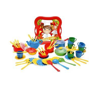 Kuchyňský set nádobí (5900694240902)