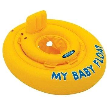 Intex Baby Sedátko (6941057402208)