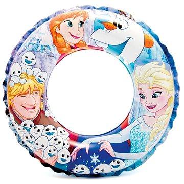 Intex Frozen (6941057401928)