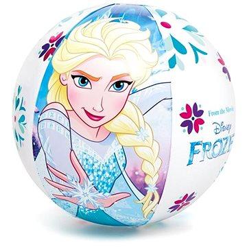 Intex Míč Frozen (6941057401980)