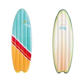 Intex Matrace Surf (6941057402963)